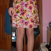 Skirt_3_listing
