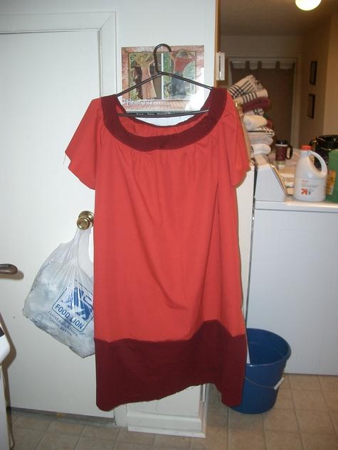 Reddress2_large
