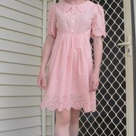 Mid_2009_pink_dress_listing