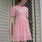 Mid_2009_pink_dress_2_grid