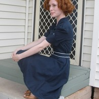 2-10-09_nautical_dress_listing