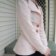 Spring_2009_peplum_jacket_listing