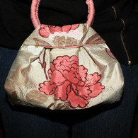 Pleated-purse-of-prettiness_listing