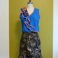 Blue_top_and_skirt_listing