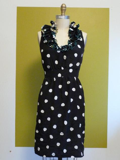 Polka_dress_large