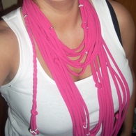 Pink_necklace_ii_listing