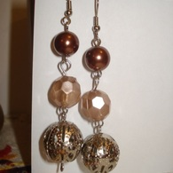 New_earrings_listing