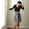 Gingham_1_grid