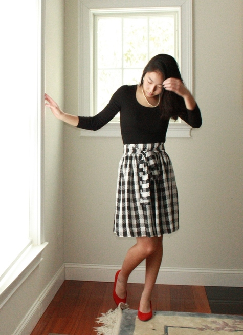 Gingham_1_large