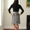 Gingham_3_grid