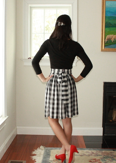 Gingham_3_large