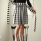 Gingham_2_grid