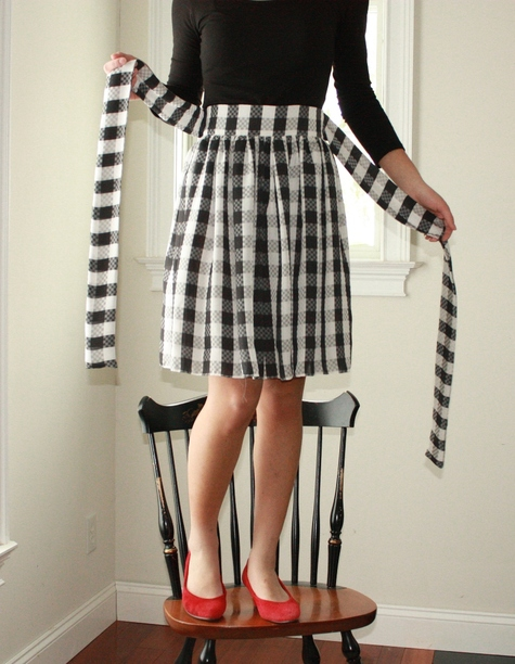 Gingham_2_large