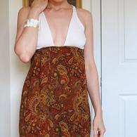 Underwear_dress_1_listing