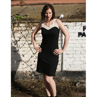 Blackdressfront1upload_listing