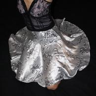 Japanese_skirt_listing