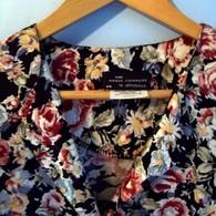 Floral_dress_03_listing