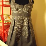 New_dress_002_listing