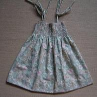 Baby_dress_green_listing