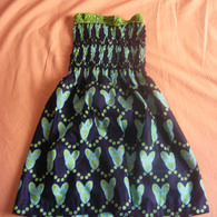 Shirdress_01_listing