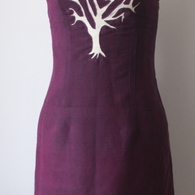 Applique-dress-front_listing