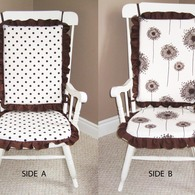 Rocking_chair_1_listing