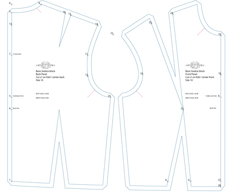 Basic_bodice_block_large