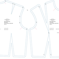 Basic_bodice_block_listing