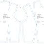 Basic_bodice_block_thumb