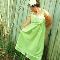 Apple_green_dress_016_listing