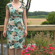 Sea_flowers_dress_listing