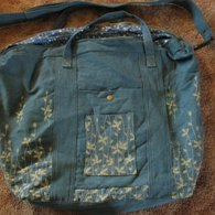 Weekender_bag_1_listing
