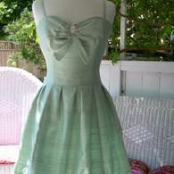 Lauren_dress_008_listing