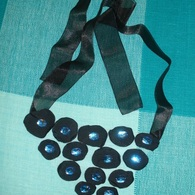 Bib_necklace_listing