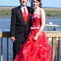 Prom_2009_042_listing