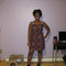 Dresses_hair_056_grid