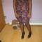 Dresses_hair_060_grid