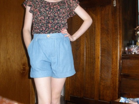 Denim_shorts_feb_2010_large