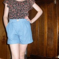 Denim_shorts_feb_2010_listing