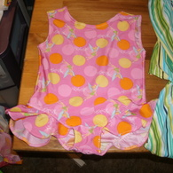 Makaylas_swimsuit_listing