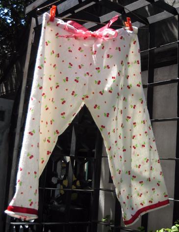 Pijama_1_large