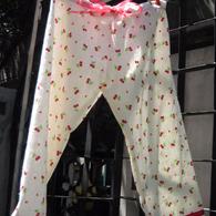 Pijama_1_listing