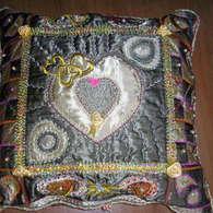 Cushion_roszak_wanda___2008_listing
