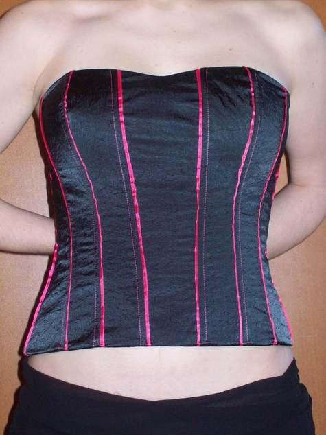 Db_corset_003_large