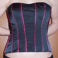 Db_corset_003_listing