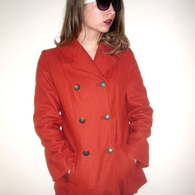 Coat2_listing
