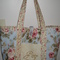 Shabby_chic_tote_002_grid
