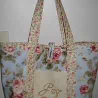 Shabby_chic_tote_002_listing