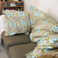 Burda-couch_listing