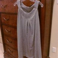 Jersey_knit_dress_listing
